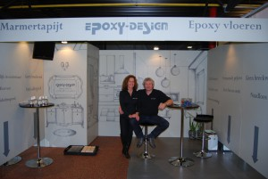 Waarom kiezen voor Epoxy-Design