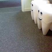 Onderhoud van epoxy vloeren