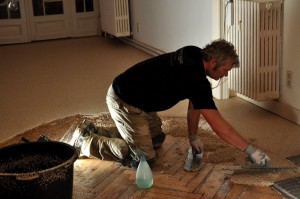 Epoxy-Design, uw partner in steentapijt, epoxy gietvloeren, marmertapijt en graniettapijt in Limburg