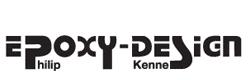 Ervaring epoxy vloeren Epoxy-Design
