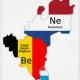 Epoxy-Design Benelux