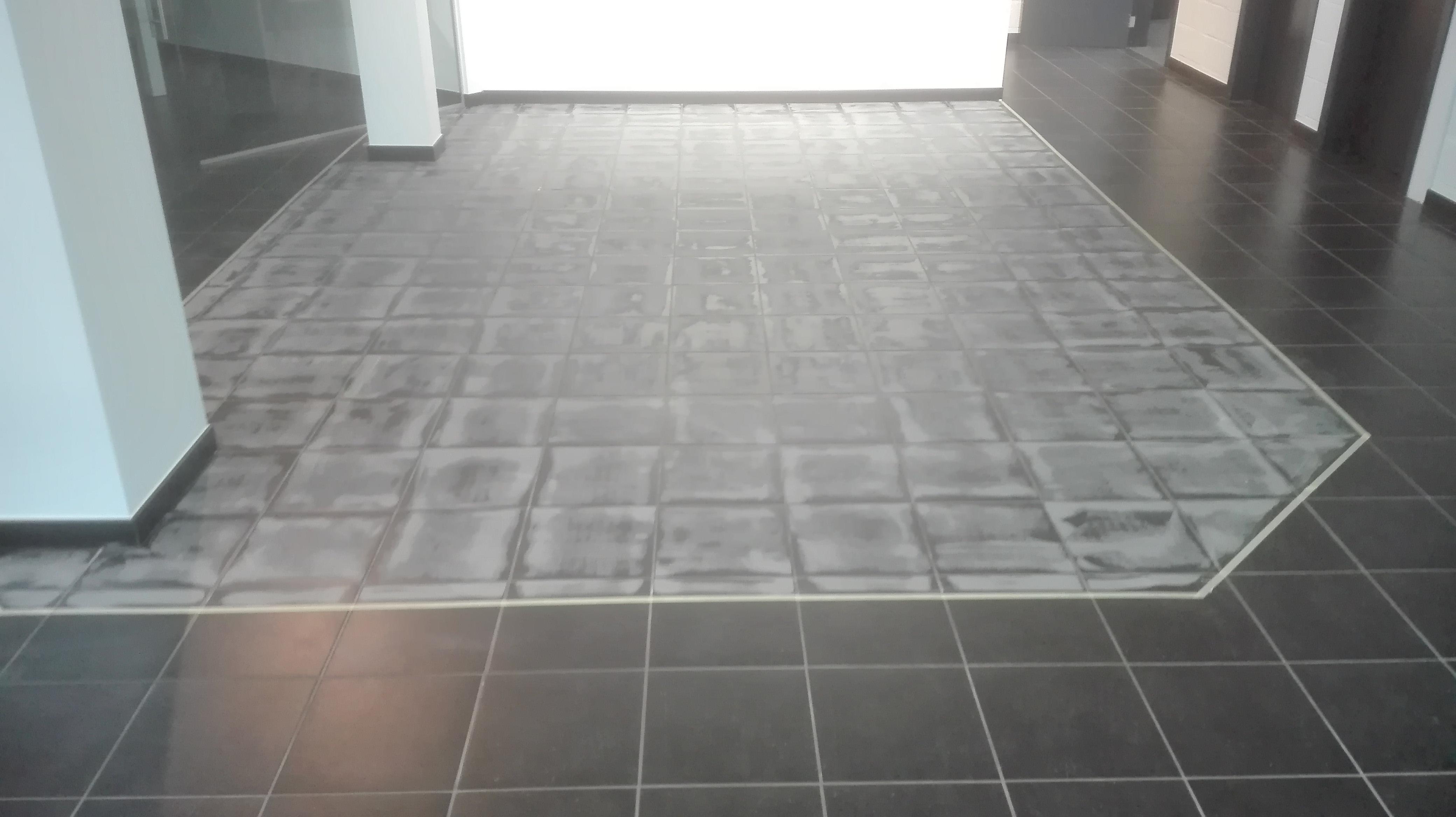 Flexibele epoxy gietvloeren archieven epoxy design steentapijt