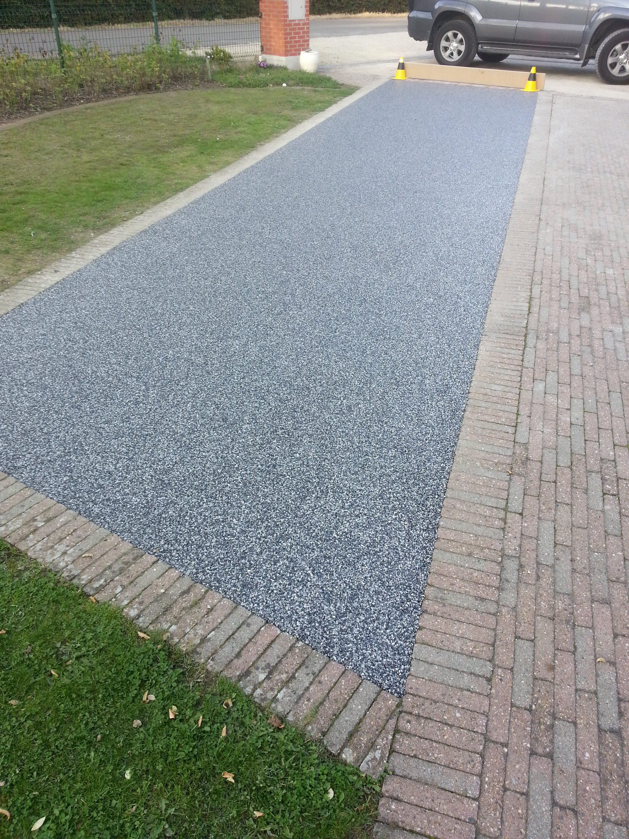 Marmertapijt de ideale vloer voor buiten vorst en mos bestendig for Buiten terras