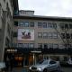 Virga Jesse ziekenhuis Hasselt selecteert Epoxy-Design's MMA vloer