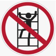 Epoxy-Design op de werkvloer: safety first!