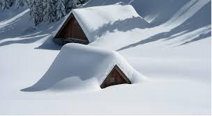 Steentapijt, isolerend zoals sneeuwtapijt