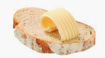 Steentapijt aanbrengen bij minder dan 18°C, dat botert niet!