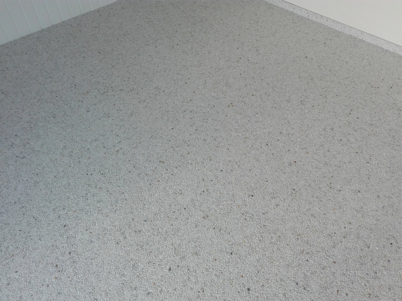 Carrara marmer, de meest zeldzame en zuivere marmer.