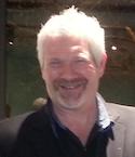 Philip Kennes