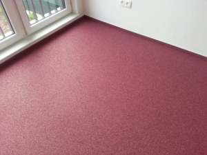 Epoxy-Design steentapijt Easy To Clean