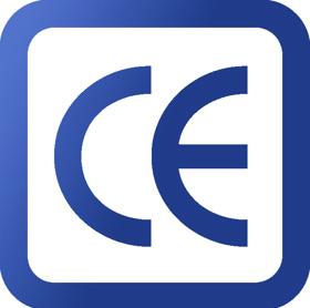 Epoxy-Design: aanbod kunstharsproducten